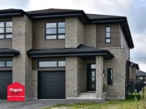 18646624 - Cottage-jumelé à vendre