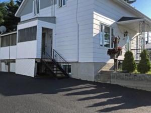 12990757 - Maison à étages à vendre