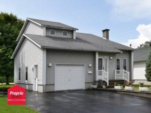 28426028 - Maison à 1 étage et demi à vendre
