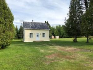 16807132 - Maison à 1 étage et demi à vendre