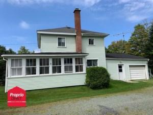 9564098 - Maison à étages à vendre