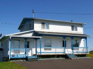 9262014 - Maison à étages à vendre