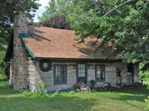 13231513 - Maison à étages à vendre