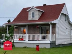 28909348 - Maison à étages à vendre