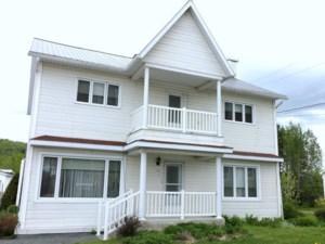 19662254 - Maison à étages à vendre