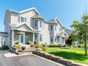 21748270 - Cottage-jumelé à vendre