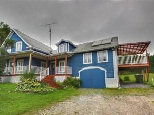11812922 - Maison à étages à vendre
