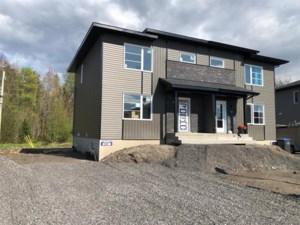 15529038 - Cottage-jumelé à vendre