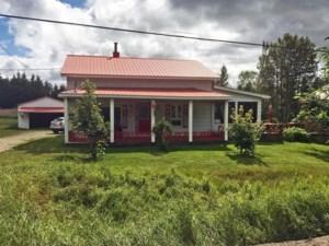 28311165 - Maison à étages à vendre