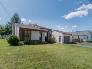 19286016 - Maison à paliers à vendre