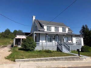 25580450 - Cottage-jumelé à vendre