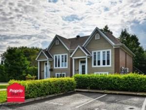 Maison à vendre - Acheter une maison | Québec