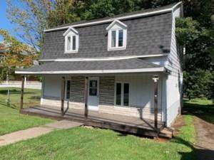 25682074 - Maison à étages à vendre
