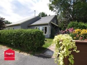 10333695 - Cottage-jumelé à vendre