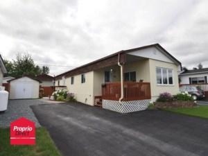 13033097 - Maison mobile à vendre