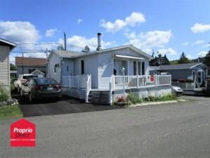27539913 - Maison mobile à vendre