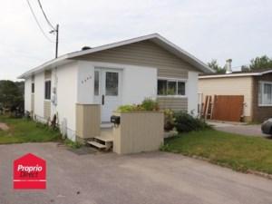 14642591 - Maison mobile à vendre