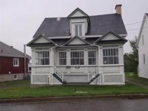 15640404 - Maison à étages à vendre