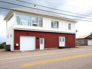 21909569 - Maison à étages à vendre