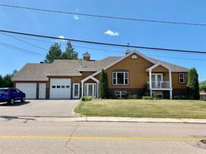 27991365 - Maison à paliers à vendre