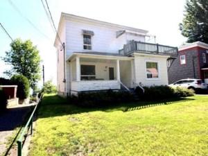 28634610 - Maison à étages à vendre