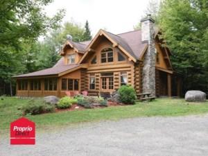 13996604 - Maison à étages à vendre