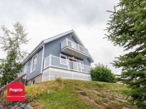 18825031 - Maison à étages à vendre