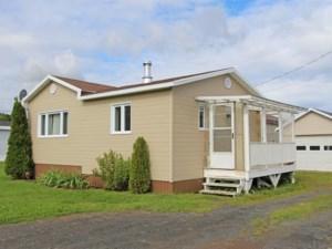 16775047 - Maison mobile à vendre