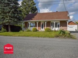 10564040 - Maison à 1 étage et demi à vendre