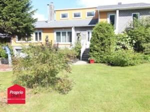 16325186 - Maison à paliers à vendre
