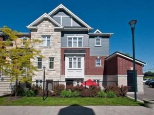23860096 - Maison à étages à vendre