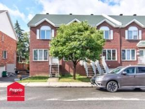 16825035 - Maison à étages à vendre