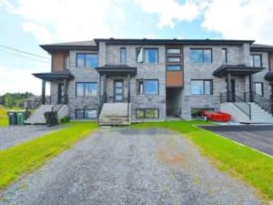 17919506 - Maison à étages à vendre