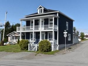 14427415 - Maison à étages à vendre