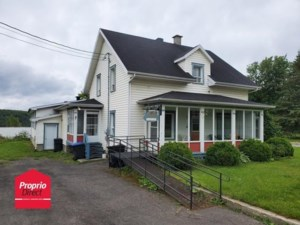 18672054 - Maison à étages à vendre