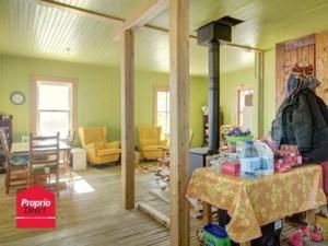 12774071 - Maison à étages à vendre