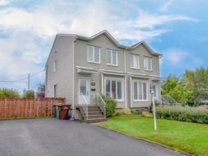 27524144 - Cottage-jumelé à vendre