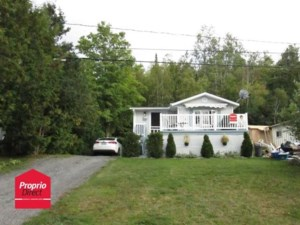 15523749 - Maison mobile à vendre