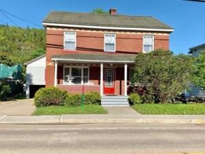 12276090 - Maison à étages à vendre
