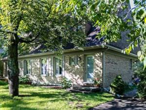 24882961 - Cottage-jumelé à vendre