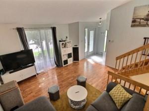 15942688 - Maison à paliers à vendre