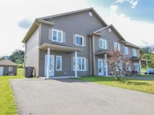 11345600 - Maison à étages à vendre