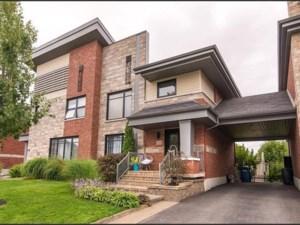 15458406 - Cottage-jumelé à vendre