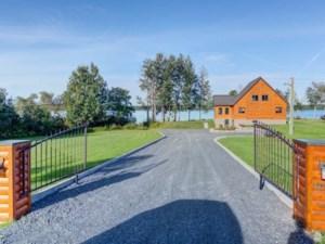 28879049 - Maison à 1 étage et demi à vendre