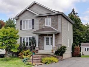 12977442 - Maison à étages à vendre