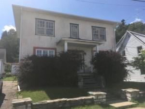 19932380 - Maison à étages à vendre