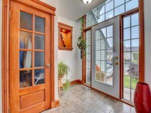 25930198 - Maison à étages à vendre
