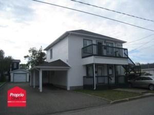 24011980 - Maison à étages à vendre