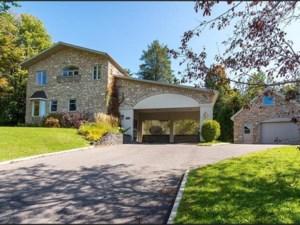 11780687 - Maison à étages à vendre