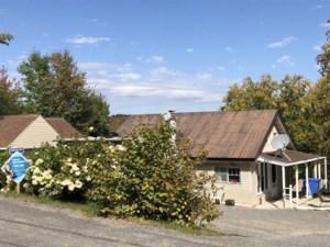 19331148 - Maison à étages à vendre